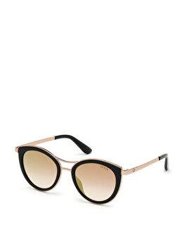 Ochelari de soare Guess GS7490 01Z