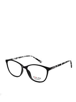 Rame ochelari Polar K1956410 de la Polar