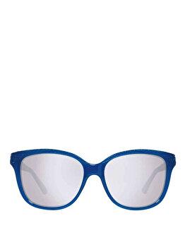 Ochelari de soare Guess GU7401 87C de la Guess
