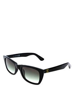 Ochelari de soare Just Cavalli JC491S 5201P