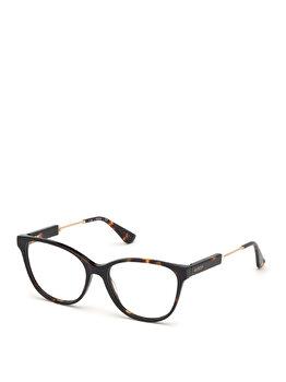 Rame de ochelari GU2718 001 53 de la Guess