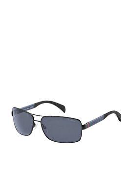 Ochelari de soare Tommy Hilfiger TH 1258/S de la Tommy Hilfiger
