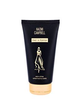 Lotiune de corp Naomi Campbell Pret a Porter, 150 ml, pentru femei de la Naomi Campbell