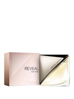 Apa de parfum Calvin Klein Reveal, 100 ml, pentru femei de la Calvin Klein