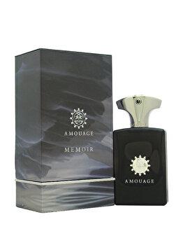 Apa de parfum Amouage Memoir, 50 ml, pentru barbati de la Amouage