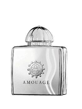 Apa de parfum Amouage Reflection, 100 ml, pentru femei de la Amouage