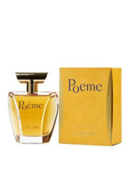Apa de parfum Lancome Poeme, 100 ml, pentru femei de la Lancome