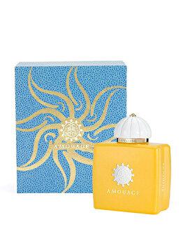 Apa de parfum Amouage Sunshine, 100 ml, pentru femei de la Amouage