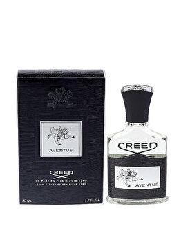 Apa de parfum Creed Aventus, 50 ml, pentru barbati de la Creed
