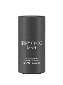 Deostick Jimmy Choo Man, 75 ml, pentru barbati de la Jimmy Choo