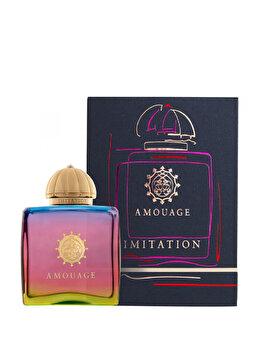 Apa de parfum Amouage Imitation, 100 ml, pentru femei