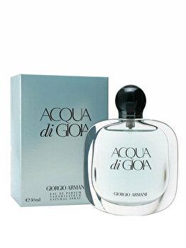 Apa de parfum Giorgio Armani Acqua di Gioia, 50 ml, pentru femei de la Giorgio Armani