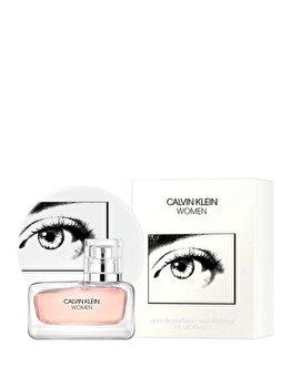 Apa de parfum Calvin Klein Women, 30 ml, pentru femei de la Calvin Klein