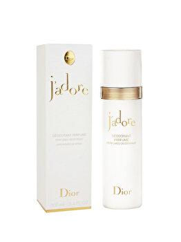 Deospray Christian Dior J'Adore, 100 ml, pentru femei de la Christian Dior