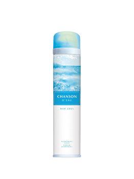 Deospray Chanson D'Eau Chanson D'Eau Mar Azul, 200 ml, pentru femei de la Chanson D'Eau