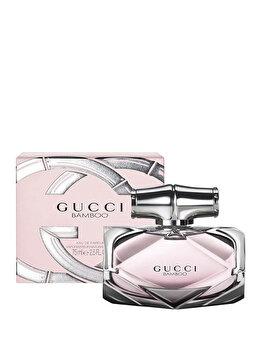 Apa de parfum Gucci Bamboo, 75 ml, pentru femei