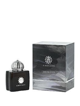 Apa de parfum Amouage Memoir, 50 ml, pentru femei de la Amouage