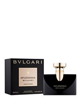 Apa de parfum Bvlgari Splendida Jasmin Noir, 100 ml, pentru femei de la Bvlgari