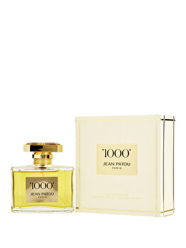 Apa de parfum Jean Patou 1000, 30 ml, pentru femei