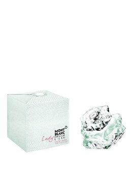 Apa de toaleta Mont blanc Lady Emblem L'Eau, 75 ml, pentru femei de la Mont blanc