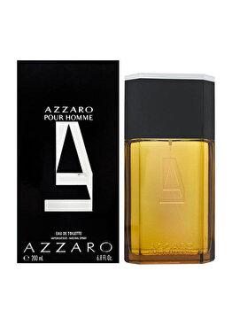 Apa de toaleta Azzaro Pour Homme, 200 ml, pentru barbati de la Azzaro