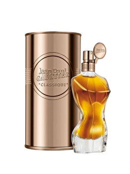 Apa de parfum Jean Paul Gaultier Classique Essence, 30 ml, pentru femei