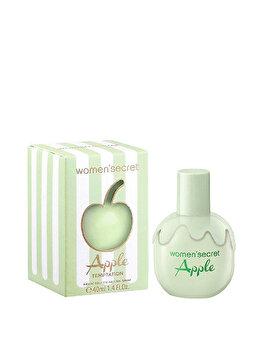 Apa de toaleta Women Secret Apple Temptation, 40 ml, pentru femei de la Women Secret