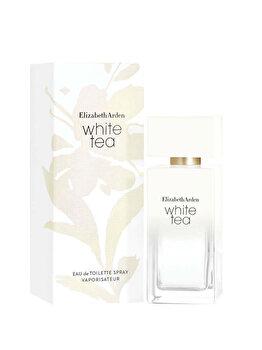 Apa de toaleta Elizabeth Arden White Tea, 50 ml, pentru femei de la Elizabeth Arden