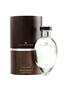 Apa de parfum Banana Republic Alabaster, 100 ml, pentru femei de la Banana Republic