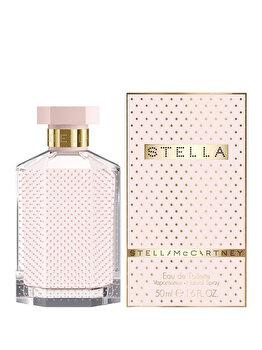 Apa de toaleta Stella McCartney Stella Eau de Toilette, 50 ml, pentru femei de la Stella McCartney
