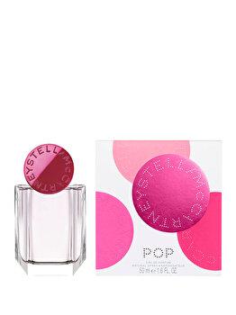 Apa de parfum Stella McCartney Pop, 50 ml, pentru femei
