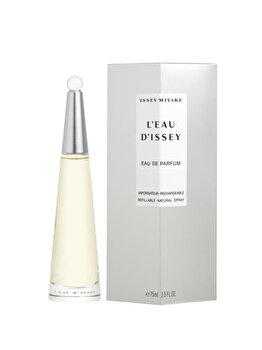 Apa de parfum Issey Miyake L'Eau D'Issey, 75 ml, pentru femei