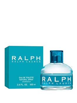 Apa de toaleta Ralph Lauren Ralph, 100 ml, pentru femei de la Ralph Lauren