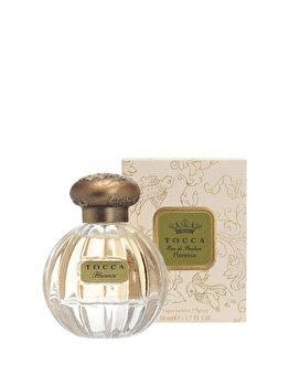 Apa de parfum Tocca Florence, 50 ml, pentru femei de la Tocca