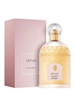 Apa de parfum Guerlain Idylle, 100 ml, pentru femei de la Guerlain