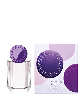 Apa de parfum Stella McCartney Pop Bluebell, 30 ml, pentru femei de la Stella McCartney
