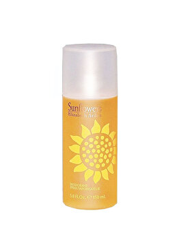 Deospray Elizabeth Arden Sunflowers, 150 ml, pentru femei de la Elizabeth Arden