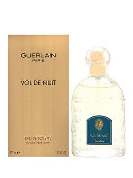 Apa de toaleta Guerlain Vol de Nuit, 100 ml, pentru femei de la Guerlain