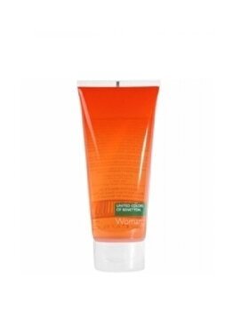 Gel de dus Benetton United Colors of Benetton, 200 ml, pentru femei de la Benetton