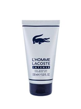 Gel de dus Lacoste L'Homme, 150 ml, pentru barbati
