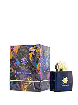 Apa de parfum Amouage Interlude, 50 ml, pentru femei de la Amouage