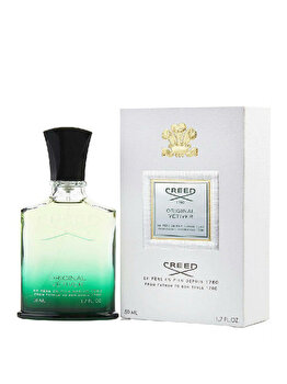 Apa de parfum Creed Original Vetiver, 50 ml, pentru barbati de la Creed