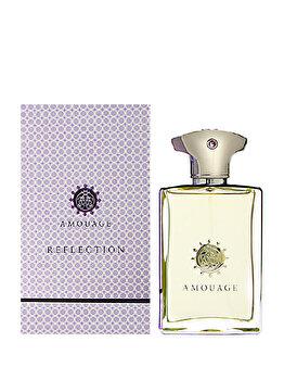 Apa de parfum Amouage Reflection, 100 ml, pentru barbati de la Amouage