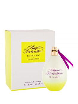 Apa de parfum Agent Provocateur Electric, 100 ml, pentru femei de la Agent Provocateur