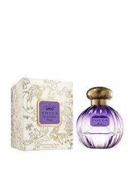Apa de parfum Tocca Maya, 50 ml, pentru femei