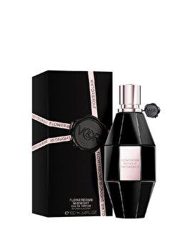 Apa de parfum Viktor & Rolf Flowerbomb Midnight, 100 ml, pentru femei
