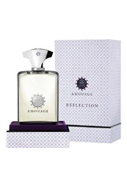 Apa de parfum Amouage Reflection, 50 ml, pentru barbati