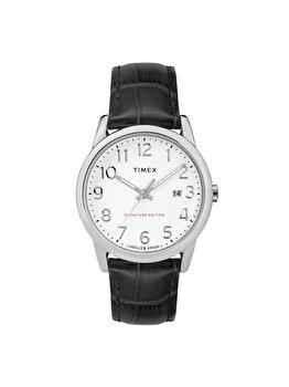 Ceas Timex Easy Reader TW2R64900 de la Timex