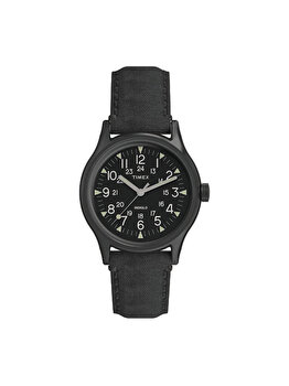 Imagine Ceas Timex Mk1 Tw2r68200