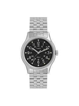 Imagine Ceas Timex Mk1 Tw2r68400